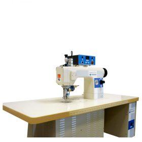 Máquina ultrasónica MU280 - Confección sin costuras