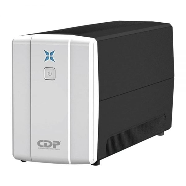 UPS Interactivo CDP 1000VA
