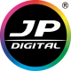 JPDigital