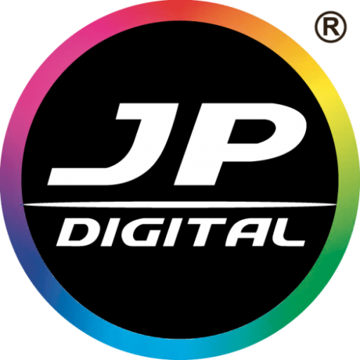 Productos JPDigital