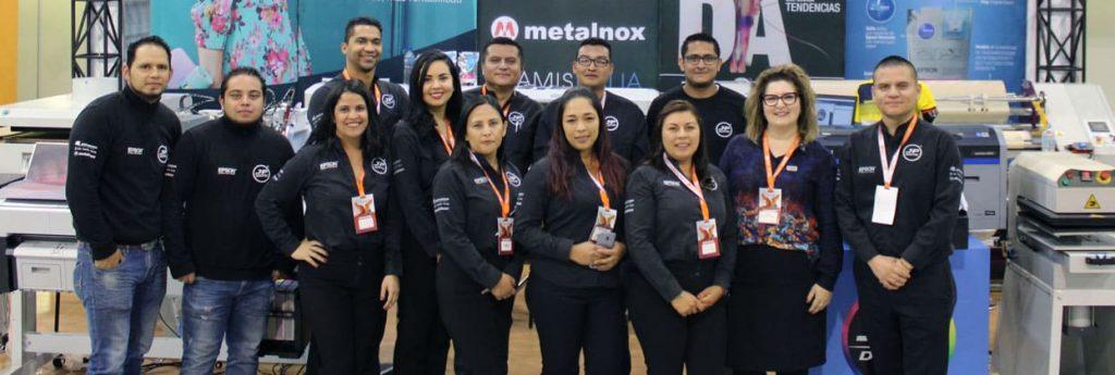 Blog-Xpotex-2019