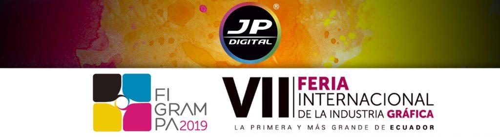 Figrampa 2019