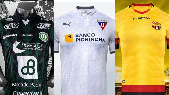 ¿La camiseta de tu equipo favorito representa lo grande que eres?