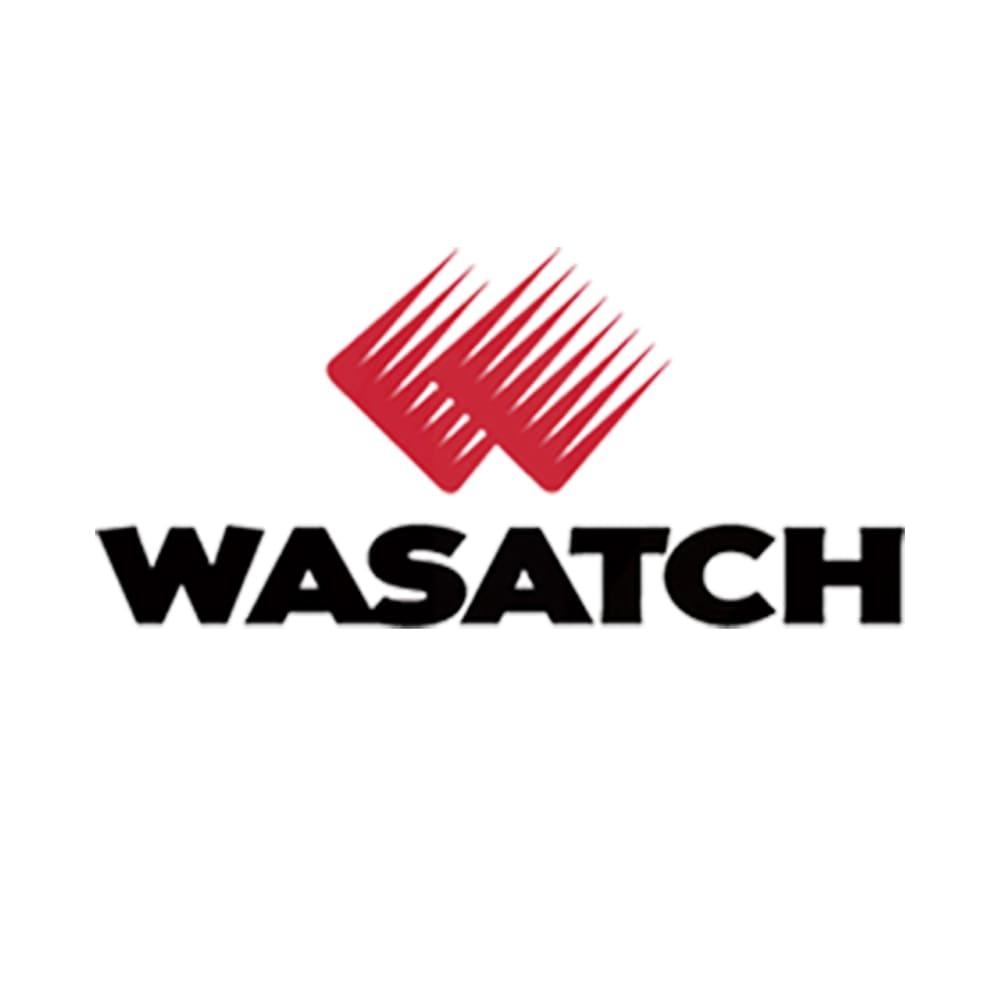 Wasatch 8.0