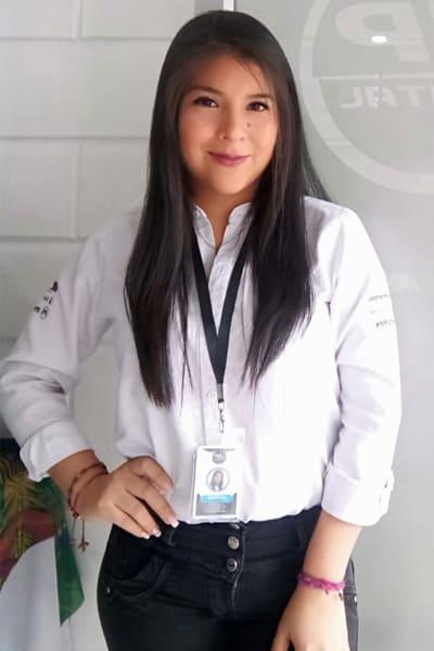 Joan Azar