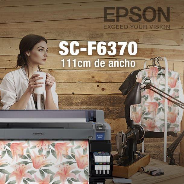 Banner F6370-1