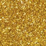Gold 01