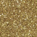 Vintage Gold 12