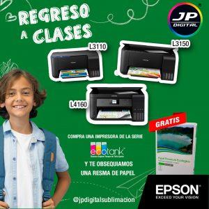 POST-REGRESO-A-CLASES-IMPRESORAS_01